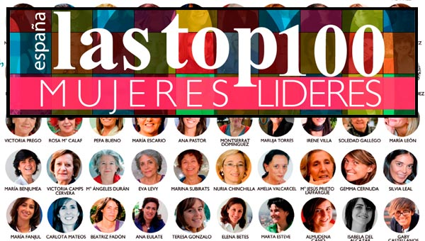 promo-mujeres-top-100