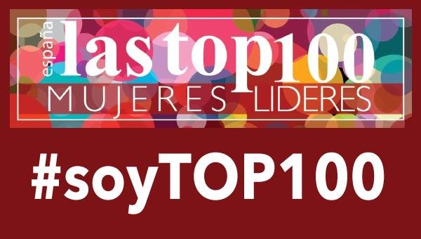 promo-top100