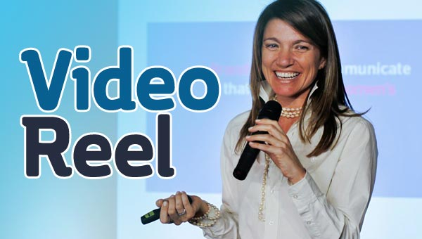 promo-video-reel