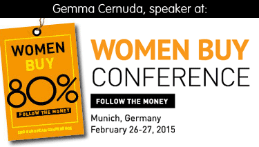 promo-women-buy-conference