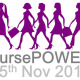 purse-power-2