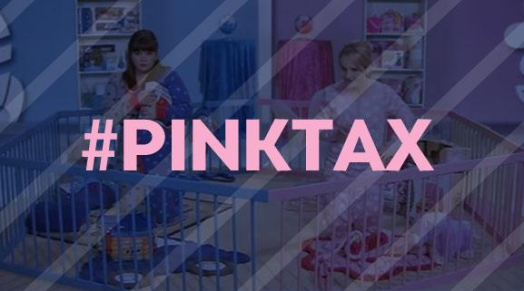 pinktax