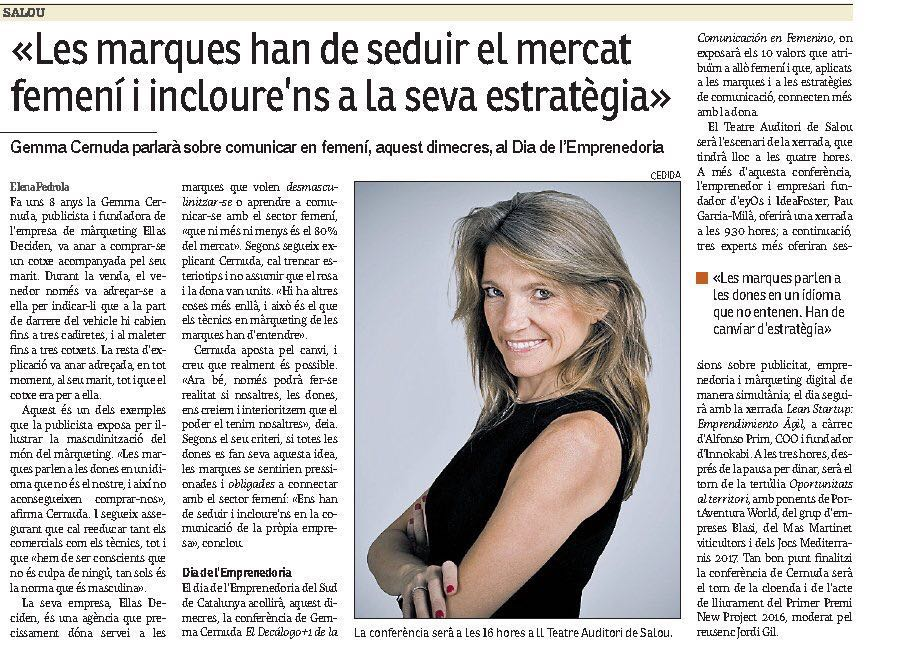 diari+ tarragona