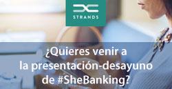 SheBanking